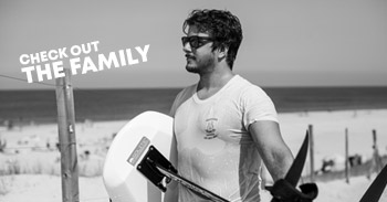 Mundaka Optic Family