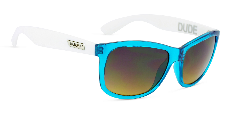 9638d024cfe Spy Optic Haymaker Polarized Sunglasses « One More Soul