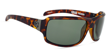 Mundaka Optic sunglasses 4088abf0114b