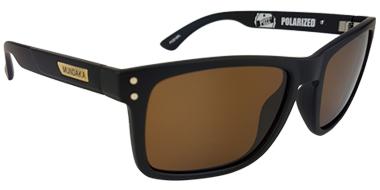 2a995ec9d4d1a Mundaka Optic sunglasses